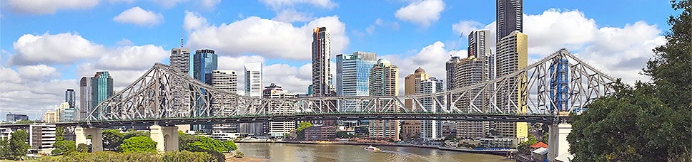 Brisbane Australia Attractions Things To Do Tours And Trips River Cruises Weather Transport
