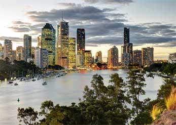 Brisbane_skyline_2013
