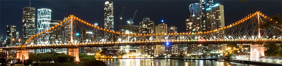 Brisbane.com.au